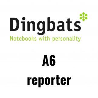 A6 reporter