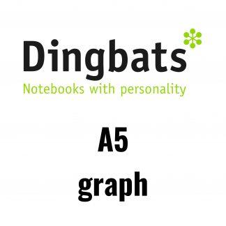 A5 - Graph